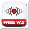 Free VAS