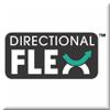 Directional Flex