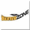 The Butter Zone