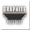 Graphite Race Base