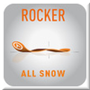 Rocker All Snow