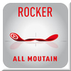 Rocker All Mountain