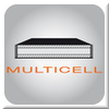 Multicell Core