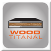 Wood Titanal Construction