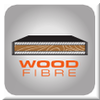Wood Fibre Construction