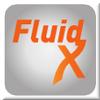 Fluid X