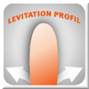 Levitation Profile