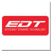 EDT WC (Efficient Dynamic Technology)
