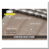 LIWOOD BOX CORE