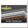 ARAMID TECHNOLOGY