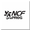 NCF (NON-CRIMP-FABRIC) PREPREG