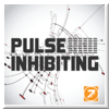 PI Technology: Pulse Inhibiting Technology