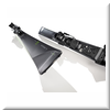 Amphibio 4D Technology
