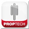 Prop Tech