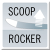 Scoop Rocker