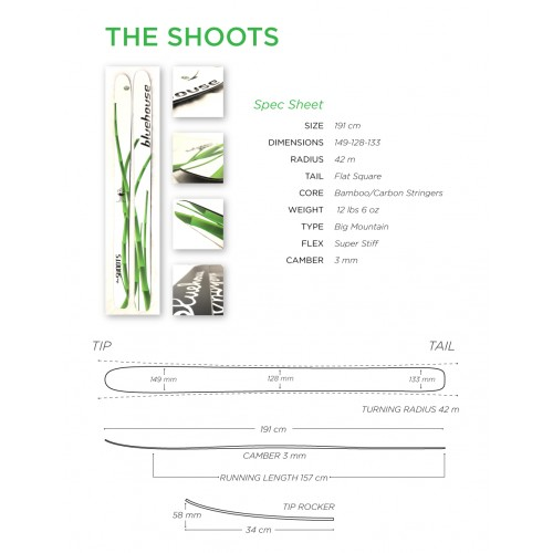 theshoots_191_spec__sheet