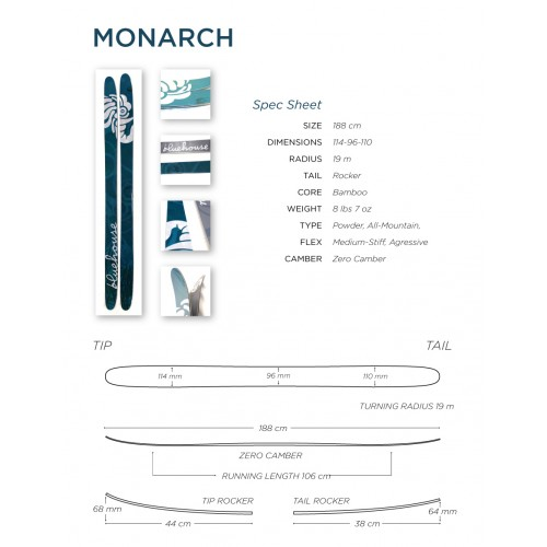 monarch_188_spec__sheet