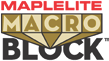 maplelite macro block