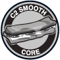 C2 Smooth Core