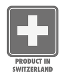 product in switzerland