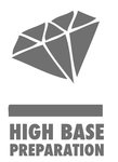 high base preparation
