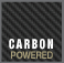 carbon powered