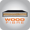 wood fibre