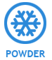 powder-icon