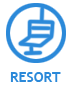resort-icon