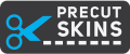 tech_ski_PRE_CUT_SKINS_icon