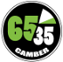 65-35-camber