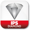 IPS Diamond