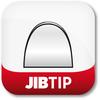Tip Jib