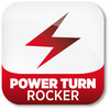 Rocker Power Turn