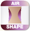 Air Shape W