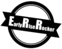 Early Ride Rocker