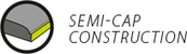 Semi-Cap_Construction