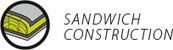 Sandwich_Construction