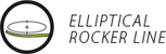 Elliptical_rocker_line