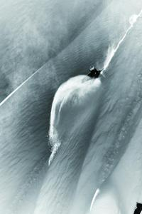 Wiley Miller at Haines, Alaska, автор Jeff Cricco