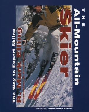 The All Mountain Skier